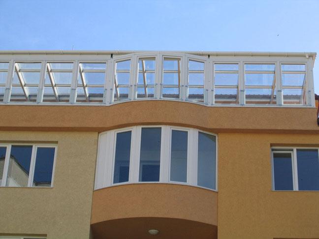 Benvenuto in preventivo infissi la soluzione ideale per la sostituzione dei tuoi serramenti - Sostituzione finestre milano ...